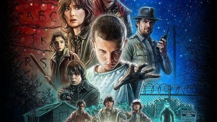 Stranger Things: Netflix responde por segunda temporada