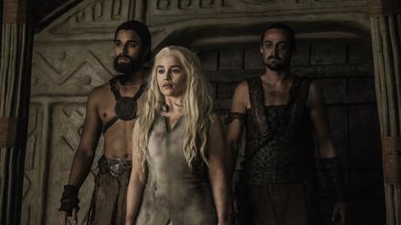 Game of Thrones: así será el musical de la serie [VIDEO]