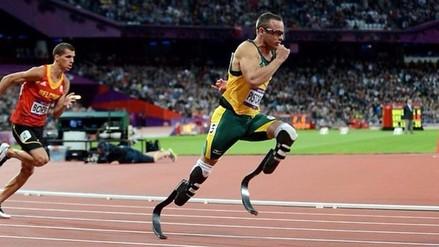 Oscar Pistorius fue llevado al hospital tras aparante intento de suicidio