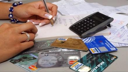 ¿Es malo endeudarse? Consejos para aprovechar mejor los créditos