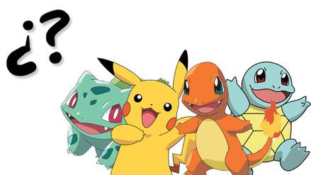 ¿En qué se inspiró Satoshi Tajiri para crear Pokémon?