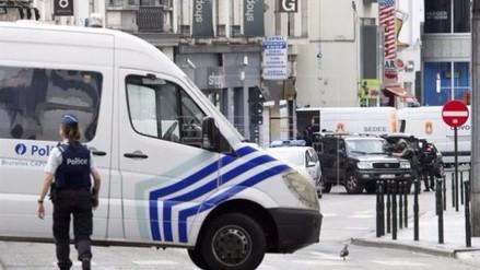Joven llama a asesinar cristianos en un video grabado en Bélgica
