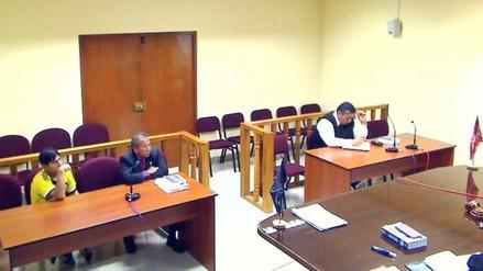 Dictan 10 años de prisión contra sujeto por tocamientos a su hijastra