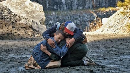 Stranger Things: 20 cadenas la rechazaron antes de llegar a Netflix