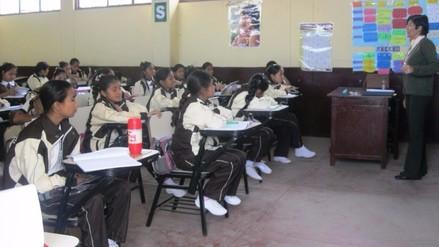 Sesenta coordinadores a cargo de primera Evaluación Censal Regional