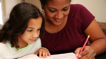 ¿Cómo hago que mi hijo se interese por aprender?