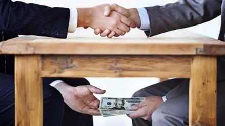 Así de Claro: ¿Qué es la muerte civil y cómo ayudar a combatir la corrupción?
