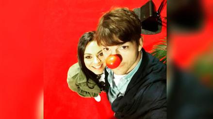 Mila Kunis y Ashton Kutcher harán que sus hijos aprendan a ser pobres