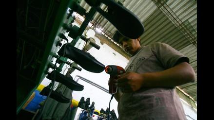 Thorne: La recaudación crecería 2 puntos porcentuales del PBI con facultades
