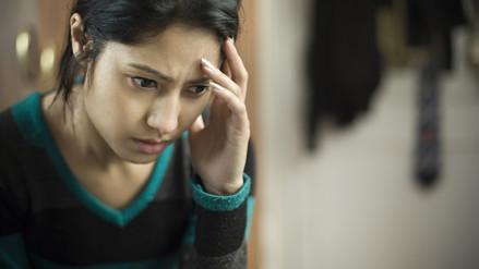 80 % de peruanos con problemas de salud mental no son atendidos [VIDEO]
