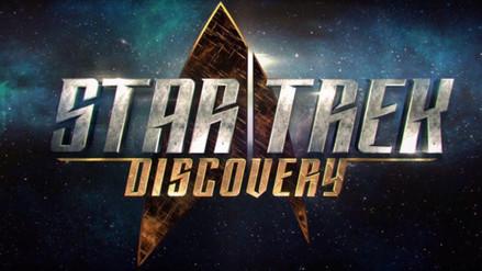 Star Trek: serie televisiva tendrá una mujer como protagonista
