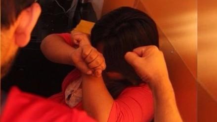 Trujillo: mujeres víctimas de violencia tendrán Casa Refugio