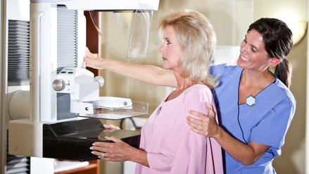 Mitos y verdades de la mamografía
