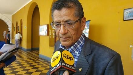 Trujillo: amenazan de muerte a policías que capturaron a 'chino Malaco'