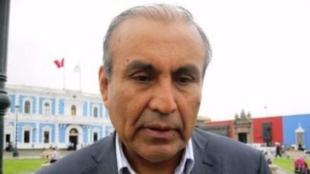 Trujillo: alcalde de La Esperanza insiste en pedir que Ejército patrulle calles