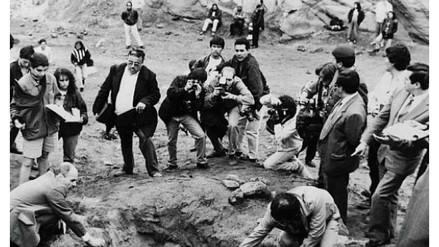 Colina y Rodrigo Franco: la historia de los escuadrones de la muerte en el Perú