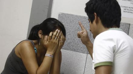 Empresas peruanas pierden US$ 11,453 millones al año por violencia contra la mujer
