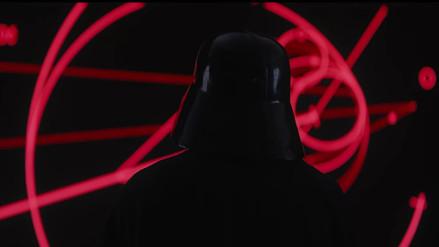 Star Wars: 8 mejores momentos del nuevo tráiler de Rogue One