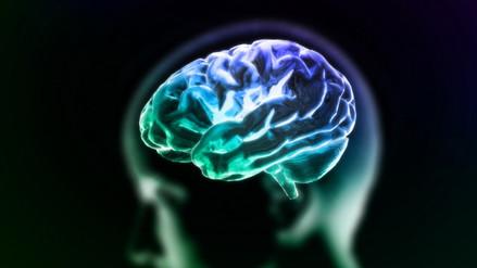 ¿Qué efectos causa en el cerebro el consumo de marihuana?