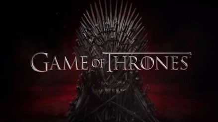 Game of Thrones: Serie parodia elecciones de EE.UU.