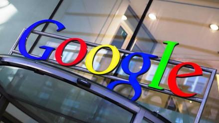 Gobierno de Corea del Sur inició investigación a Google