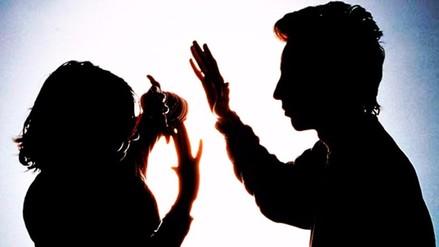 Municipalidad de Lima cerró programa contra la violencia a la mujer
