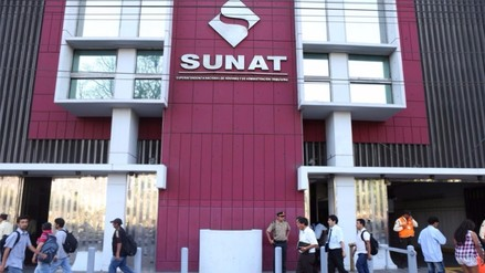 Estas son las nuevas reglas de la Sunat frente a los pequeños contribuyentes
