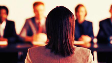 Fotos: 5 consejos que te servirán para buscar trabajo si no tienes título