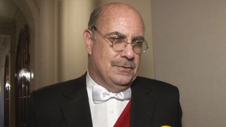 Alberto Ísola actuará con la Sinfónica y Coros Nacionales
