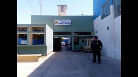 Aumentan denuncias por violencia contra la mujer en comisarías de Chimbote