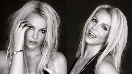 VMAs 2016: Britney Spears será la protagonista del evento