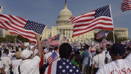 ¿Por qué la desigualdad golpea más fuerte a los hispanos de EE.UU.?