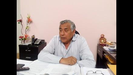 Chimbote: JNE habilita credencial de alcaldesa a Victoria Espinoza