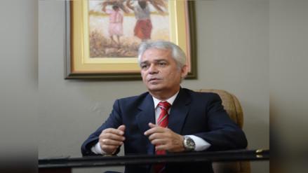 Piura: Cámara de Comercio pide promover proyectos de gas natural