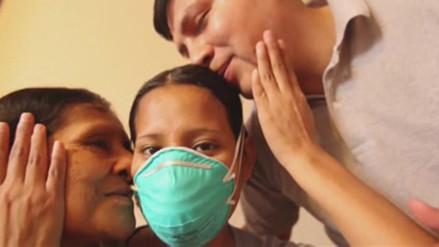¿En el Perú se puede trasplantar hueso y válvulas cardíacas?