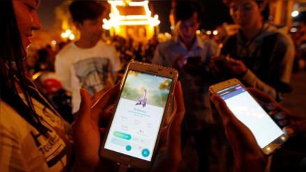 Obispo italiano le declara la guerra a Pokémon GO