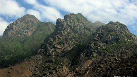 ¿Conoces la nueva área de conservación privada en La Libertad?