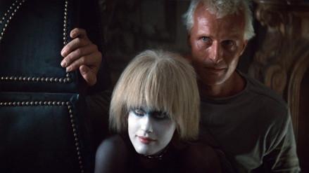 """Jared Leto confirmado para secuela de """"Blade Runner"""""""