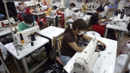La economía peruana crece 4.1% en el primer semestre del año