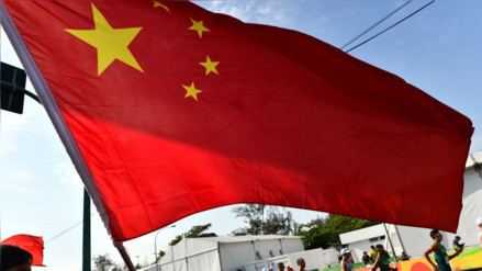 Conoce las alternativas chinas a Facebook, Twitter y Google