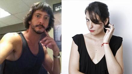 Facebook: hermana de Edu Saettone vuelve a pronuciarse sobre sentencia