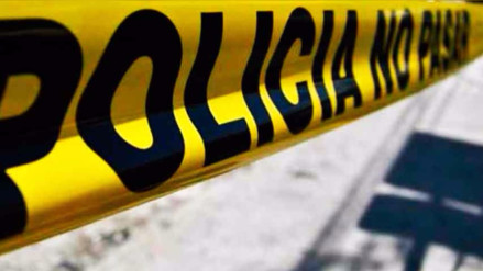 Hombre mata a su esposa con una escopeta de caza en Chile