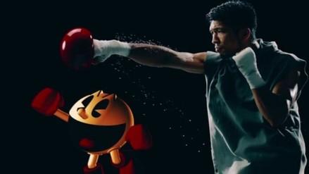 Mario Bros, Oliver Atom y Doraemon en el video oficial de Tokio 2020   RPP  Noticias