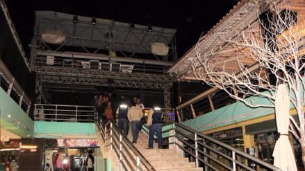 Clausuran restobar 'Anaconda' por incumplir medidas de seguridad