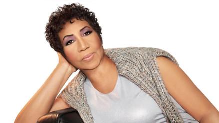 Aretha Franklin cancela conciertos por recomendación médica