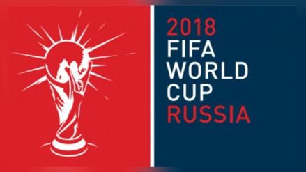 Sigue en vivo la tabla de posiciones de las Eliminatorias Rusia 2018 | Conmebol
