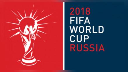 Así terminó la tabla de posiciones de las Eliminatorias Rusia 2018