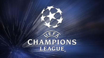Champions League: hora, fecha y canal del sorteo de fase de grupos