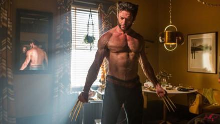 Hugh Jackman le dice adiós a Wolverine de esta manera