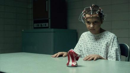 Stranger Things: ¿qué novedades traerá la segunda temporada?